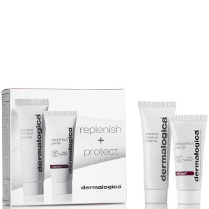 Dermalogica Replenish and Protect (Free Gift)