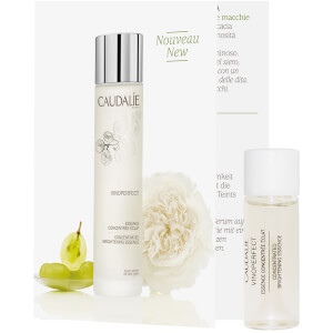Caudalie Vinoperfect Concentrated Brightening Essence 5ml (Free Gift)