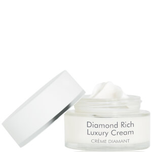 Christian BRETON Diamond Pure Luxury Cream 50ml