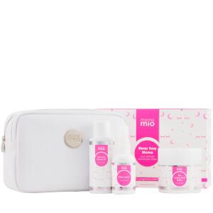 Mama Mio Sleep Easy Kit (Worth $73): Image 2
