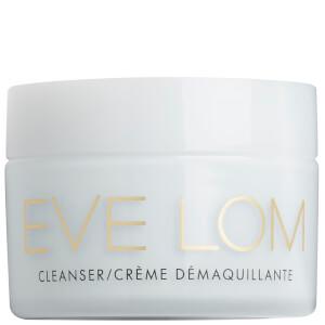 Eve Lom LF Beauty Box GWP