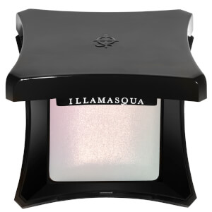 Illamasqua Beyond Powder 7 g – Daze