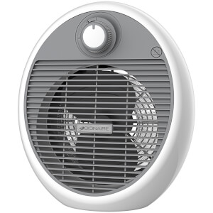 Bionaire BFH002 Fan Heater