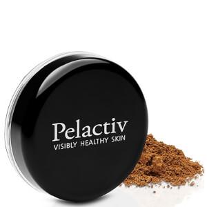 Pelactiv Loose Mineral Powder-Nude
