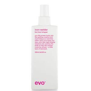 evo Icon Welder Heat Protection Spray 50ml