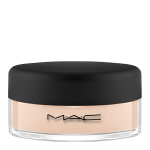 MAC Mineralize SPF 15 Foundation/Loose (Various Shades)