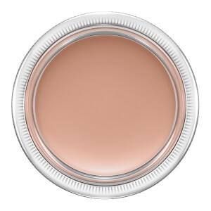 MAC Pro Longwear Paint Pot Eye Shadow - Painterly
