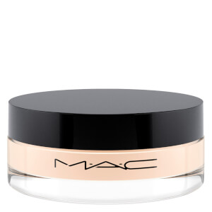 MAC Studio Fix Perfecting Powder (Ulike fargetoner)