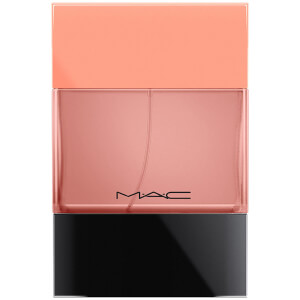 MAC Shadescents 50ml - Velvet Teddy