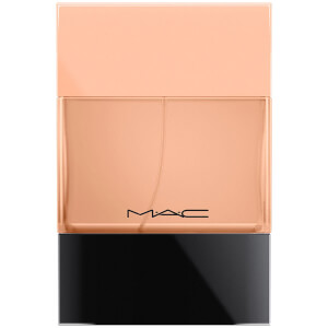 MAC Shadescents 50ml - Crème DNude