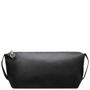 MAC Softsac Make-Up Bag - Large