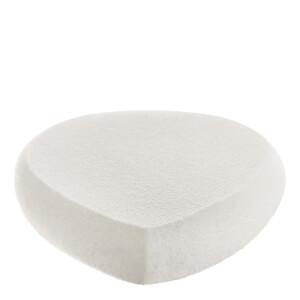 MAC Sponge for Liquid and Cream Foundation