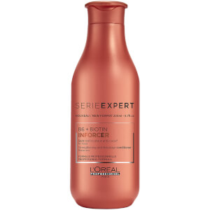 L'Oréal Professionnel Série Expert Inforcer Conditioner 200ml