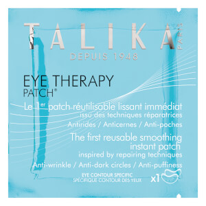 Talika Eye Therapy Patch (1 Pair)