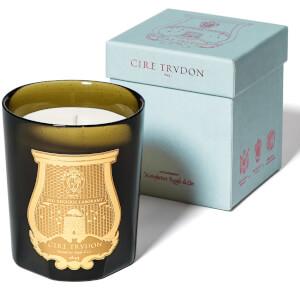 Cire Trudon Abd El Kader Classic Candle