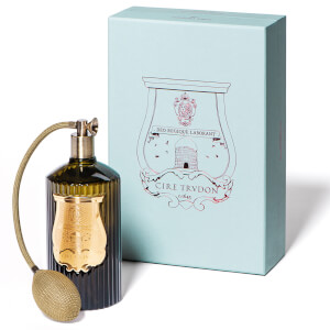 Cire Trudon Abd El Kader Room Spray