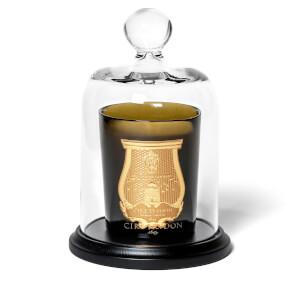 Cire Trudon La Cloche Bell Jar and Base