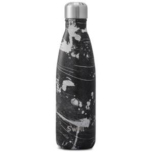 S'well The Modernist Water Bottle 500ml