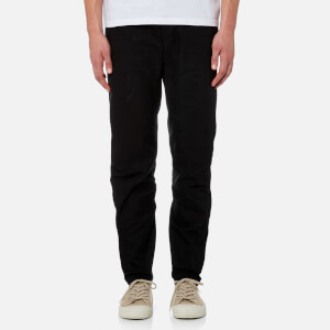 Arc'teryx Veilance Men's Voronoi AR Pants - Black