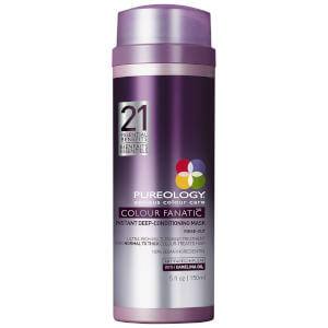 Pureology Color Fanatic Instant Deep-Conditioning Mask (150ml)
