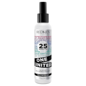 Redken One United Multi-Benefit Treatment 150ml