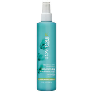 Matrix Biolage VolumeBloom Rootlift 250ml
