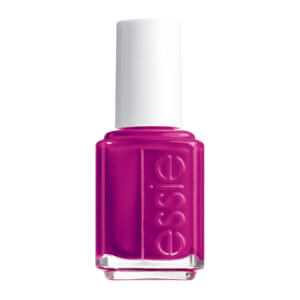 essie Professional Jam N Jelly Nail Varnish (13.5Ml)