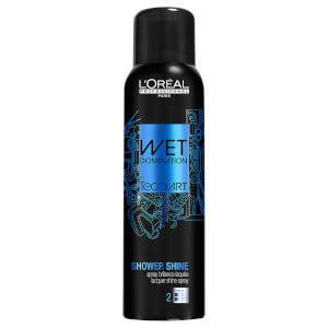 L'Oréal Professionnel Tecni ART Shower Shine (160ml)