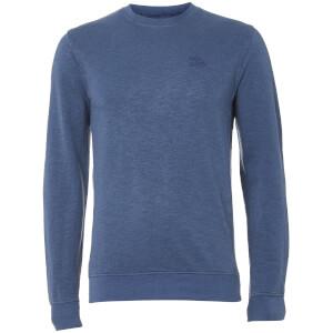 Tokyo Laundry Men's Flit Sweatshirt - Blue