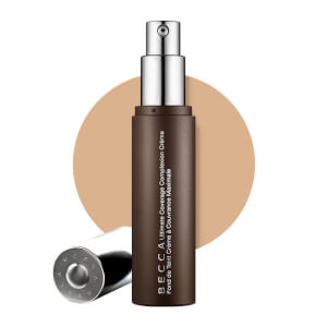 Becca Ultimate Coverage Complexion Creme 30ml