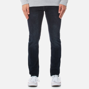 Levi's Men's 510 Skinny Fit Jeans - Night Shift