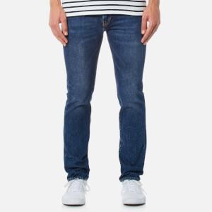 Levi's Men's 501 Skinny Fit Jeans - Saint Mark