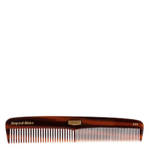 Brushes & Combs | Mankind | Free UK Delivery