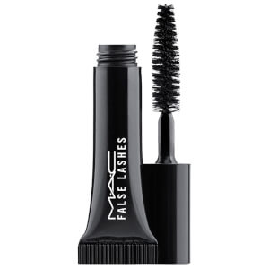 MAC False Lashes 1G Sample (Free Gift)