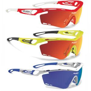 Rudy Project Tralyx Sunglasses