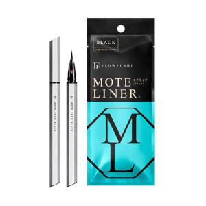 FLOWFUSHI Moteliner Takumi Liquid Eyeliner