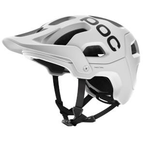POC Tectal Helmet - Hydrogen White