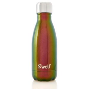 S'well The Galaxy Mercury Water Bottle 260ml
