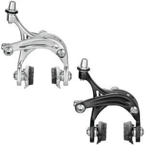 Campagnolo Centaur Dual Pivot Brake Set