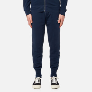 Diesel Men's Peter Pants - Navy