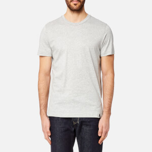 Diesel Men's Daniel T-Shirt - Grey
