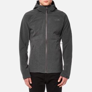 The North Face Men's Apex Flex GTX® Jacket - TNF Dark Grey Heather