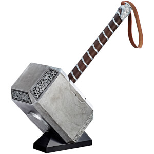 Marvel Legends Avengers: Thor Hammer