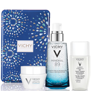 Vichy Healthy Skin Gift Set