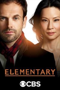 Elementary - The Fifth Season