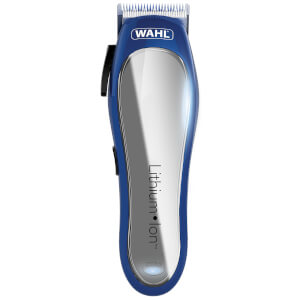 Wahl Lithium Power Clipper SPL