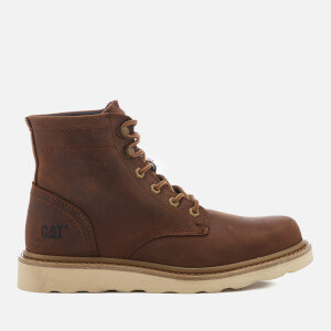 Botas Caterpillar Chronical - Hombre - Marrón