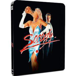 Society - Zavvi Exclusive Limited Edition Steelbook