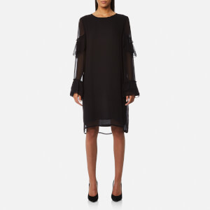 Gestuz Women's Pears Dress - Black