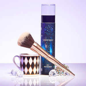 Lookfantastic Brush Duo Dec - US (Free Gift)
